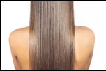 brazilian-smoothing-treatment